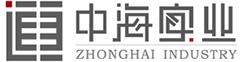 唐山凯发娱乐官方网站凯发娱乐官方网站有限公司网站